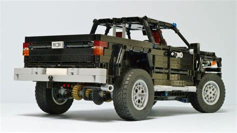 lego toyota tundra best 20 tacoma 4x4 ideas on used toyota