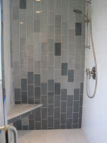 European Bathroom Design contemporary tile seattle by ambiente european tile design