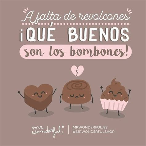 imagenes amor mr wonderful mr wonderful frases llenas de amor amistad positivas y