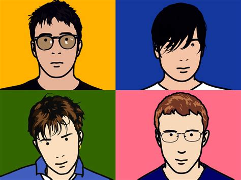 blur best days blur clear headliner for splendour spblog sportsbet au