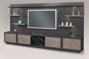 Elite Dining Room Furniture Entertainment Centers Product Categories Furniture