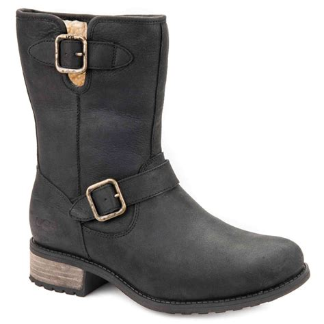 cheap boots for discount ugg boots for