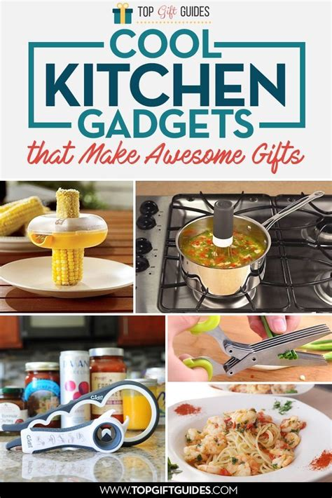 great kitchen gift ideas 28 images great kitchen gift