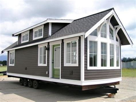 Portable Guest House by Cool Tiny Portable Homes For Sale With Tiny Portable