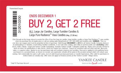 printable yankee candle coupon september 2014 wwwyankee candle printable coupons 2015 best auto reviews