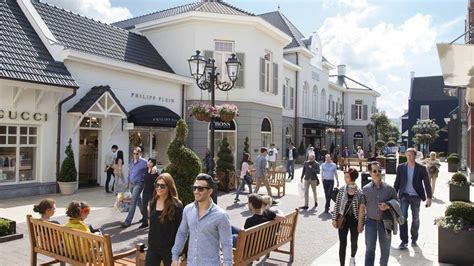 home design and outlet center designer outlet roermond at roermond netherlands