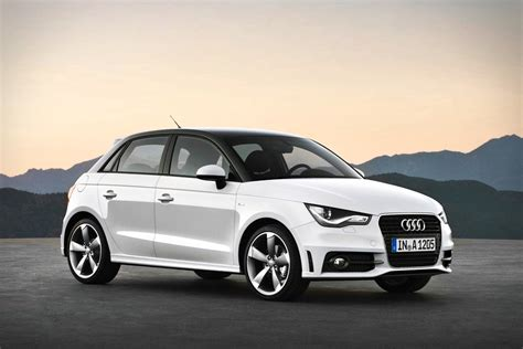 audi unveils style packages for a1 a3 and q3 gaadi