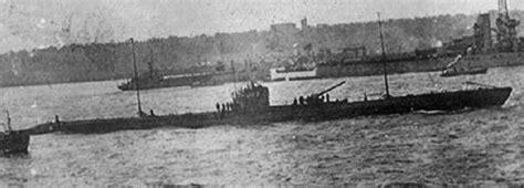 boat loans delaware submarine photo index
