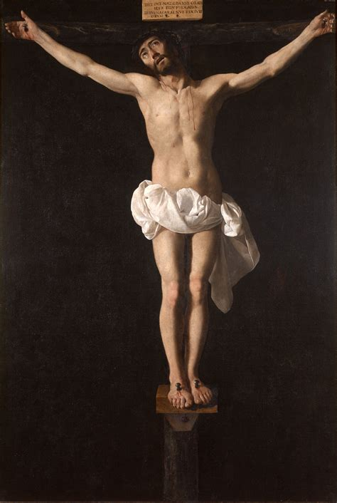 imagenes de jesucristo crucificado file jesus crucificado expirante jpg wikimedia commons
