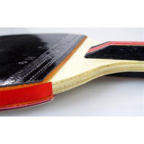 Raket Tenis Meja regail raket tenis meja black jakartanotebook