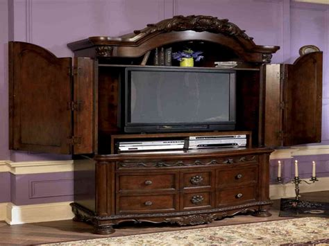 bedroom furniture sets with armoire furniture tv armoire klaussner bedroom furniture sets