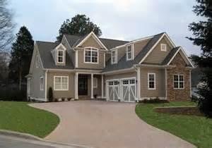 frank betz associates stoneleigh cottage home plans and house plans by frank betz associates lifestage 1 1st