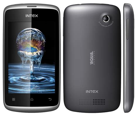 intex aqua young pattern unlock intex aqua marvel reset gmail with lost any data android
