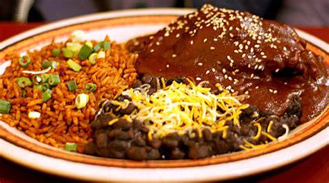 top ten mexican food musts jaunt magazine top ten mexican food musts jaunt magazine