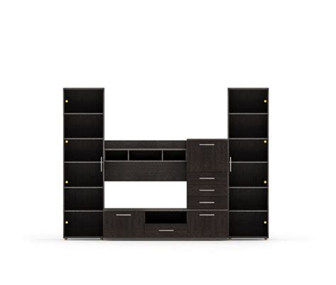 modular wall units modern modular wall unit eva wall units