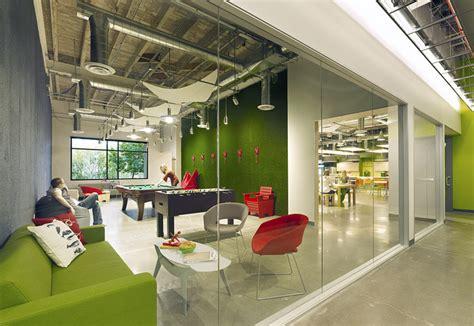 skype headquarters skype office interiors