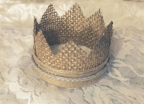 Ready Best Seller Mtma Boy 35 best baby images on crowns baby crowns and