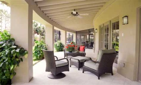 porch furniture outdoor furniture ideas photos small front porch