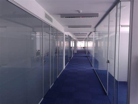mapfre oficinas centrales madrid instalaci 243 n de maras de oficina urix