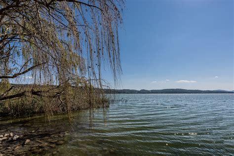 lago gabbiano villaggio albergo hotel il gabbiano lago trasimeno