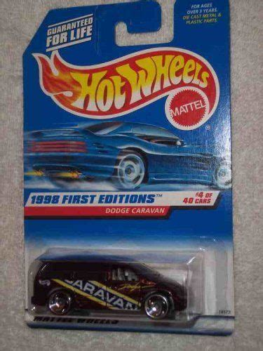 1998 Wheels Editions 2 Sideout Blue Car On Card 1000 images about toys die cast vehicles on