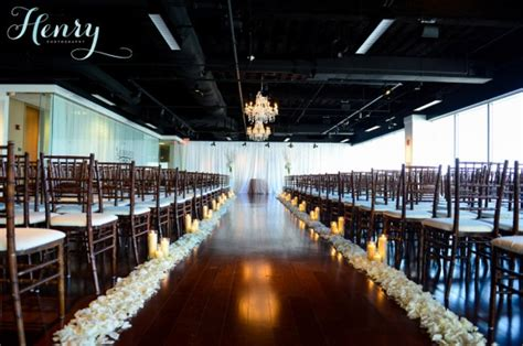 ivory room columbus ohio mmj wedding and events and shelly laurinaitis