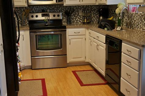 Small Kitchen Rugs by Kitchen Captivating Of Kitchen Rug Ideas Small