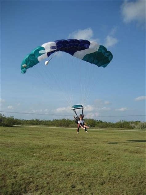 skydiving in cape cod skydive barnstable marstons mills ma top tips before