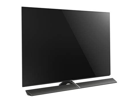 Tv Panasonic Juni Panasonic Er Vores Uhd Oled Tv Opdateret Recordere Dk