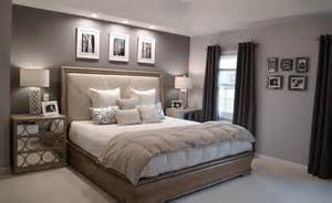 Modern Bedroom Paint Ideas ben moore violet pearl modern master bedroom paint colors ideas