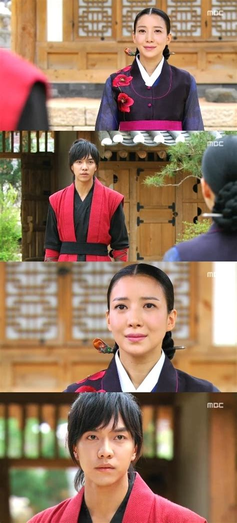film drama korea gu family book quot gu family book quot stays in first place hancinema the