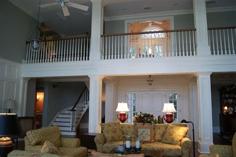 2 Story Homes by Two Story Family Room Hooked On Houses