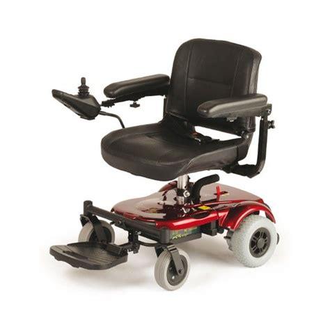 silla de ruedas electrica usada silla de ruedas el 233 ctrica r120 es compacta maniobrable y