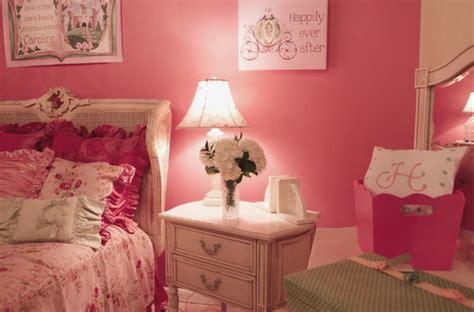 teen girls bedroom romantic ideas 2013 50 cool teenage girl bedroom ideas of design