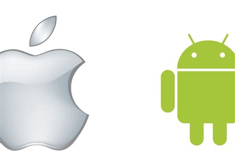 android vs apple 3 no bull points about android pay versus apple pay thatstechnology