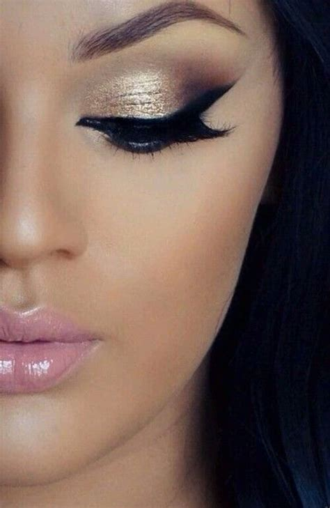 makeup tricks to hide fine lines in forhead best 25 applying makeup ideas on pinterest how to apply
