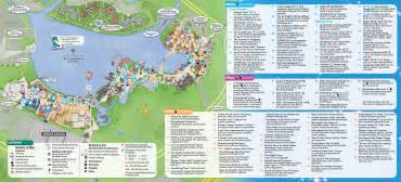 map of downtown disney florida photos new downtown disney guide map includes disney