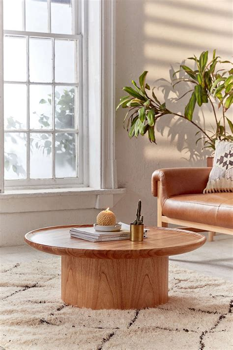 outfitters coffee table 10 top trends from the collections