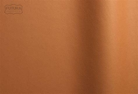 columbia upholstery columbia colour 12480 italian leather