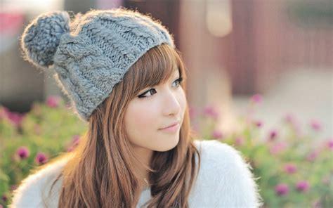 wallpaper girl in cap beautiful girl cap wallpapers hd wallpapers