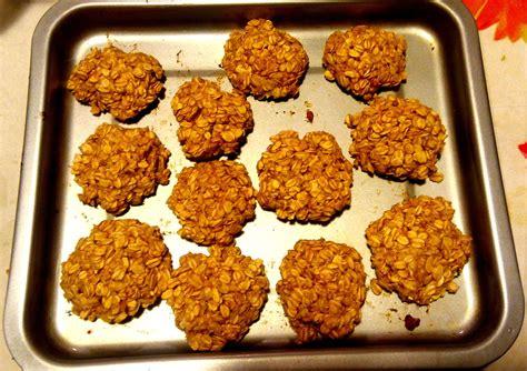 querida amiga mi hermana recetas para cocinar pinterest esta receta de galletas de avena la obtuve del recetario