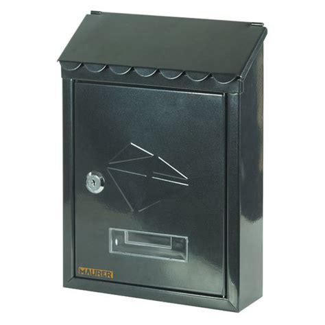 cassette postali per esterni cassetta postale per esterni quot st quot pratiko store