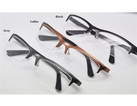 compare prices on imported eyeglass frames