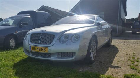 bentley volkswagen bentley continental gt getting v6 tdi from vw phaeton for