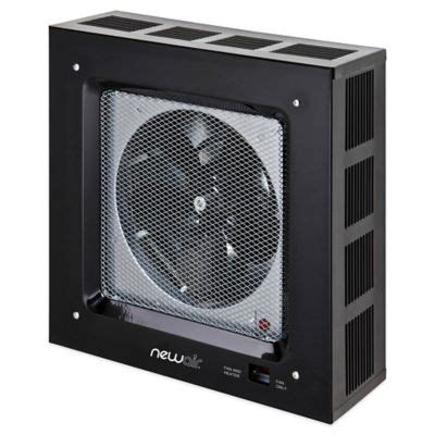 space heater bed bath and beyond buy space heaters from bed bath beyond