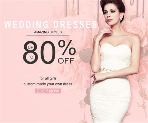 cheap wedding dresses matric evening dresses south