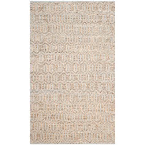 safavieh cape cod 8 ft x 8 ft safavieh cape cod 8 ft x 10 ft area rug cap822i 8 the home depot