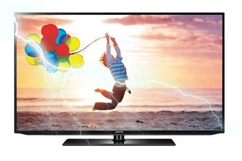 Tv Led Samsung Eh5000 index of wp content uploads 2013 01