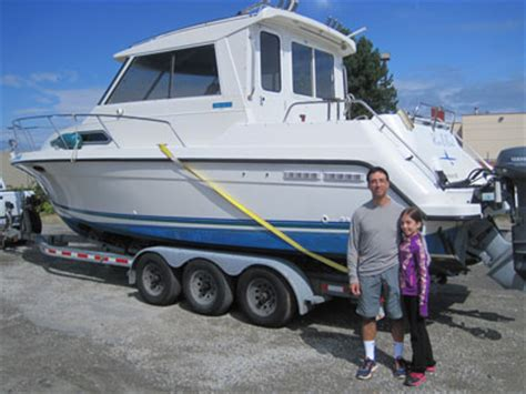used boats for sale richmond bc list of synonyms and antonyms of the word monaro marine