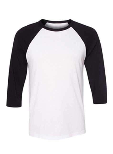 design baju baseball online buat kaos raglan desain online di cretivy com